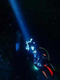青い海、良い海継続中![5]