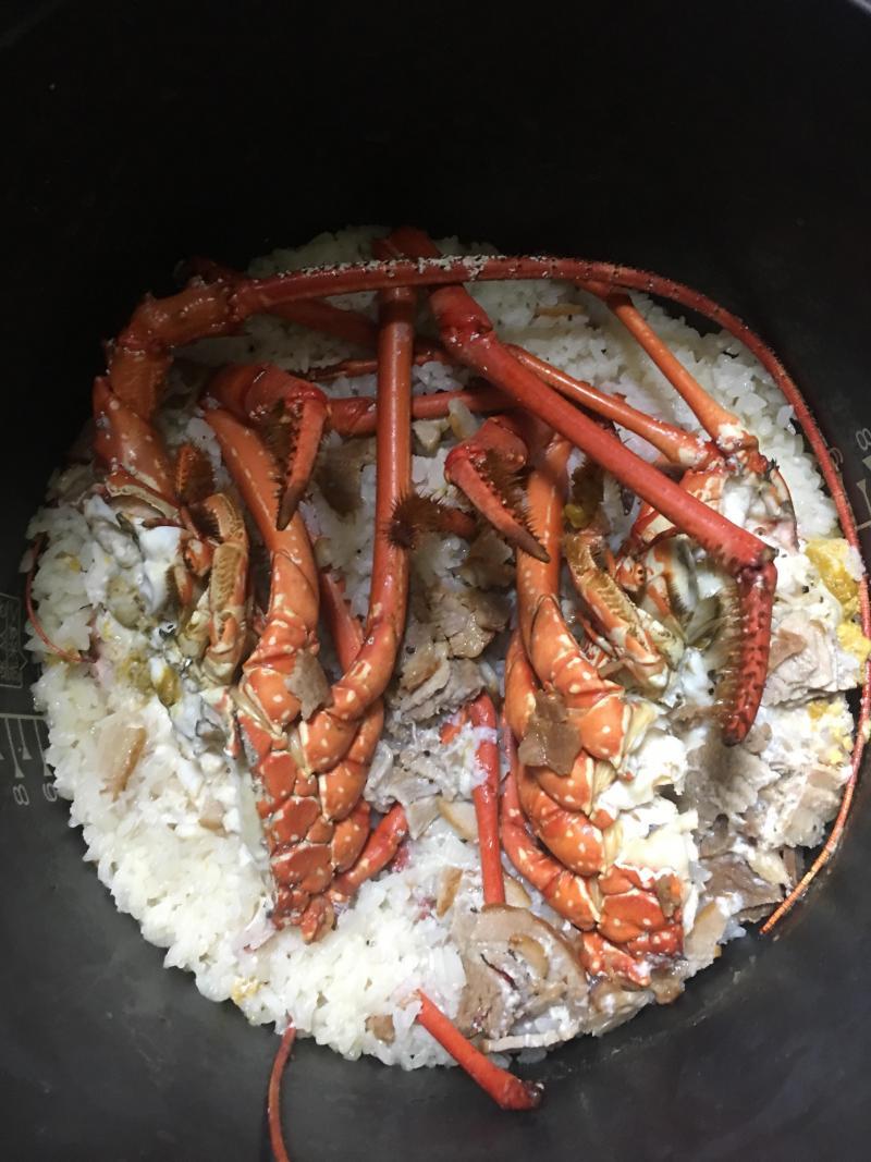 伊勢えび 食べよう!!