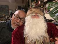 メリークリスマス@南伊豆[1]