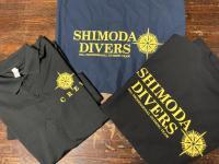 New T-Shirts [1]
