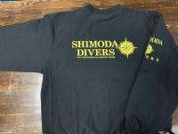New T-Shirts [2]