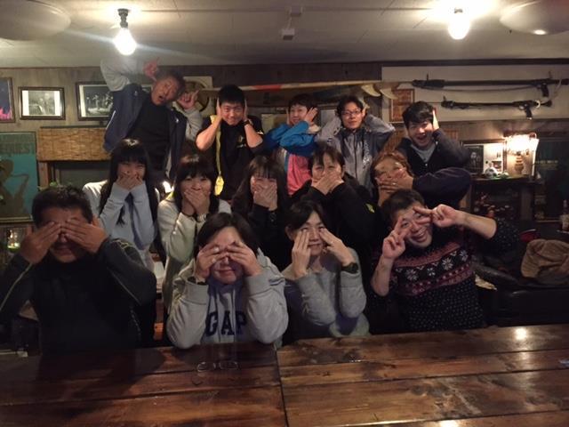 2016年初潜り@雲見[1]