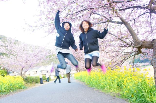 春〜spring〜[1]